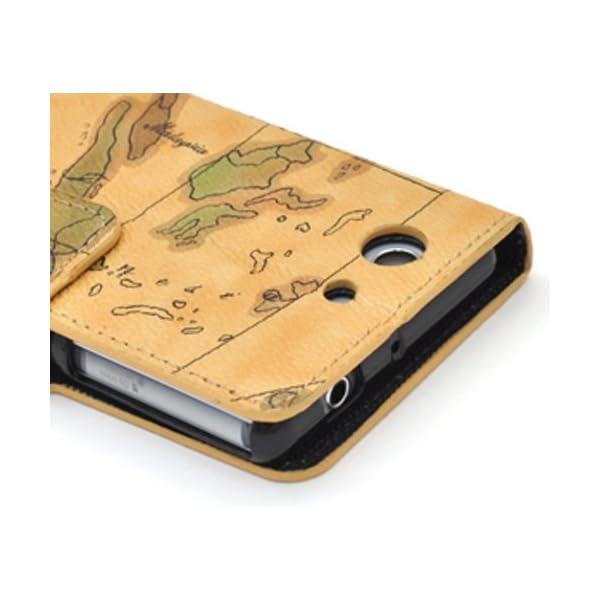 PLATA Xperia Z3 Compact...の紹介画像3