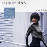 Le pop for IENA