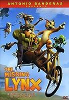 Missing Lynx / [DVD] [Import]