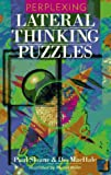 Perplexing Lateral Thinking Puzzles