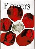 【映画パンフレット】 『FLOWERS-フラワーズ-』 出演:蒼井優.鈴木京香.竹内結子.田中麗奈.仲間由紀恵.大沢たかお
