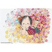 300ピース 花の夢 (26x38cm)