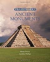 Ancient Monuments (Frameworks)