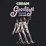 Goodbye Tour – Live 1968 画像