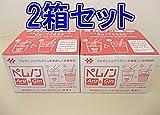 協和発酵バイオ ペムノン ピーチ味 6g✖30 2箱セット