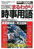 図解 まるわかり時事用語―世界と日本の最新ニュースが一目でわかる!〈2008→2009年版〉