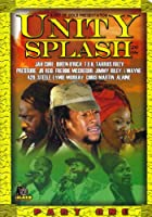 Unity Splash 2008 Pt. 1 [DVD] [Import]