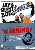 Degrassi: Jay & Silent Bob Do Degrassi [DVD] [Import]