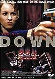 ダウン DOWN~スペシャル・エディション~ [DVD]