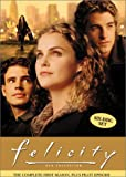 Felicity: Complete First Season [DVD] [Import]