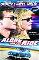 Along for the Ride [DVD] [Import]