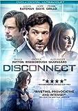 Disconnect [DVD + Digital]