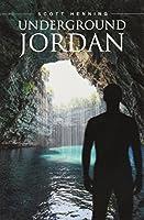 Underground Jordan