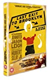 Last Exit To Brooklyn - 2 Disc Special Edition [DVD] [1990] by Jennifer Jason Leigh