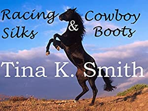 Elizabeth Stewart grew up with race horses on her father's farm, but when he told her to either marry the man he chose for her or move out, she chose to leave.  Elizabeth answered an ad in the newspaper for a wealthy rancher in Santa Fe, New Mexico w...