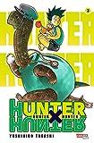 HUNTER×HUNTER 3