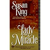 Lady Miracle