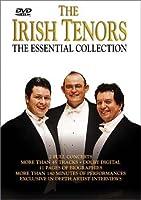 Complete Irish Tenors [DVD]