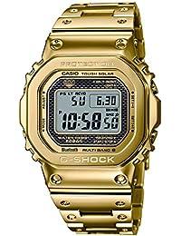 f7ece1fd06ec [カシオ]CASIO 腕時計 G-SHOCK ジーショック 35th Anniversary Limited Edition Bluetooth搭載