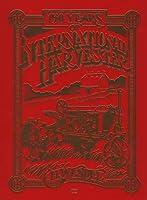 150 Years of International Harvester (Crestline Series)