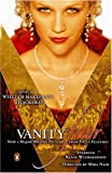 Vanity Fair (movie tie-in)