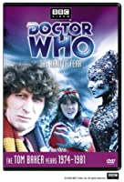 Doctor Who: Hand of Fear - Episode 87 [DVD] [Import]