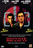 Donnie Brasco [DVD] [Import]