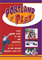 Portland at Play [DVD] [Import]