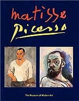 Matisse Picasso