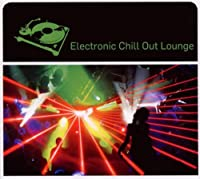Electronic Chill Out Loun
