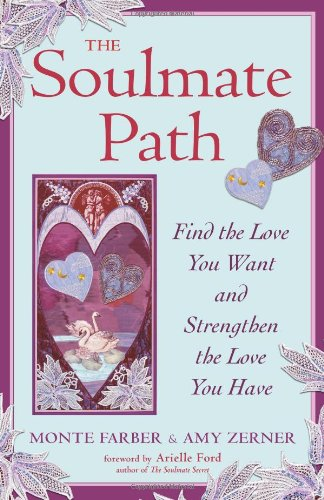 Download The Soulmate Path 1578634717
