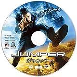 ジャンパー (特別編) [DVD] 画像