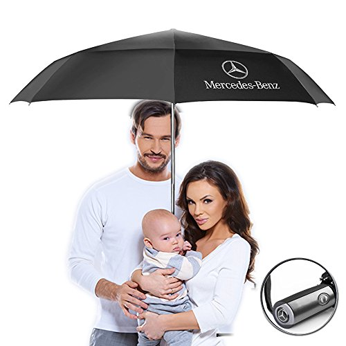 Mercedes Benz 傘メルセデスベンツ傘 PAYIX...