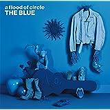 """【Amazon.co.jp限定】""""THE BLUE""""-AFOC 2006-2015-(初回限定盤) (スペシャルセルフライナーノーツ付)"""