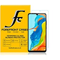 Forefront Cases 強化ガラススクリーンプロテクター Huawei P30 Lite用 5 Pack FC_HUAWEI_P30_LITE_TG_SP