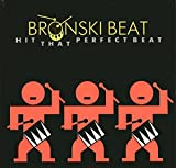 Hit That Perfect Beat [12 inch Analog]