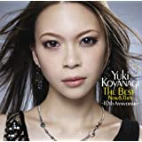 The Best Now&Then-10th Anniversary-(初回限定盤)