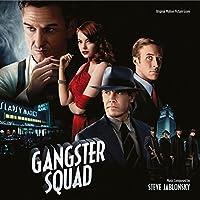 Ost: Gangster Squad