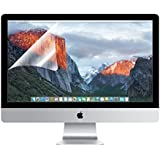 [2 Pack] 27 Inch Anti Glare(Matte) Screen Protector Compatible for Apple iMac 27 Inch/Apple iMac Pro 27 Inch All-in-OnesDesktop