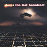 The Last Broadcast [12 inch Analog]