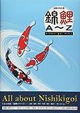 錦鯉A~Z 画像