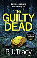 The Guilty Dead (Twin Cities Thriller)