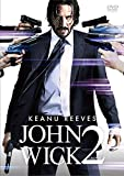 ジョン・ウィック:チャプター2[DVD]