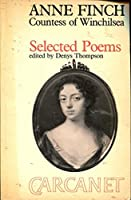 Selected Poems (Fyfield Series)