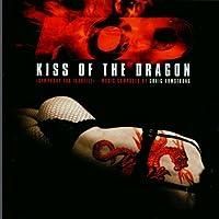 Kiss of the Dragon: Symphony..