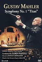 Symphony 1 [DVD] [Import]