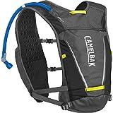 CamelBak Circuit Vest 1.5L