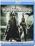 ヴァン・ヘルシング[Blu-ray]
