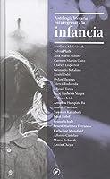 Antología literaria para regresar a la infancia