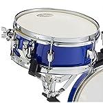 【限定モデル】Pearl パール RTN-1004SN No.92 ブルー エフェクトスネア 10インチ